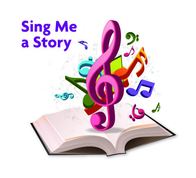 Sing Me a Story