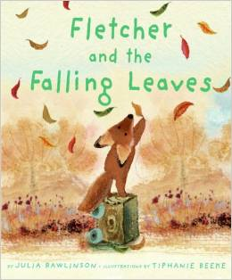 FletcherFallingLeaves