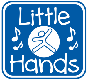 LittleHands_RectangleLogo_S